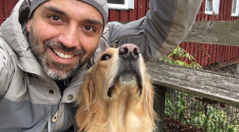 Thomas & Vida, 1:a pris och LD 1, Lkl1, Vällingby BK