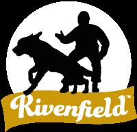 Kennel Rivenfield